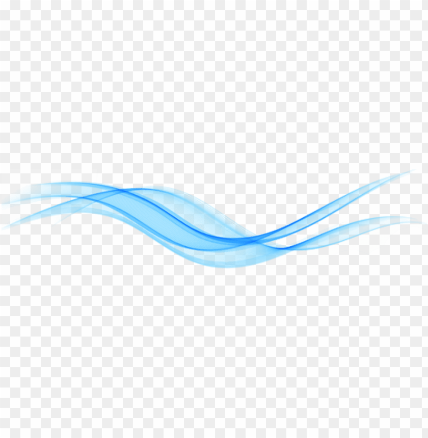 energy wave png transparent download - wave design vector PNG image with transparent background@toppng.com