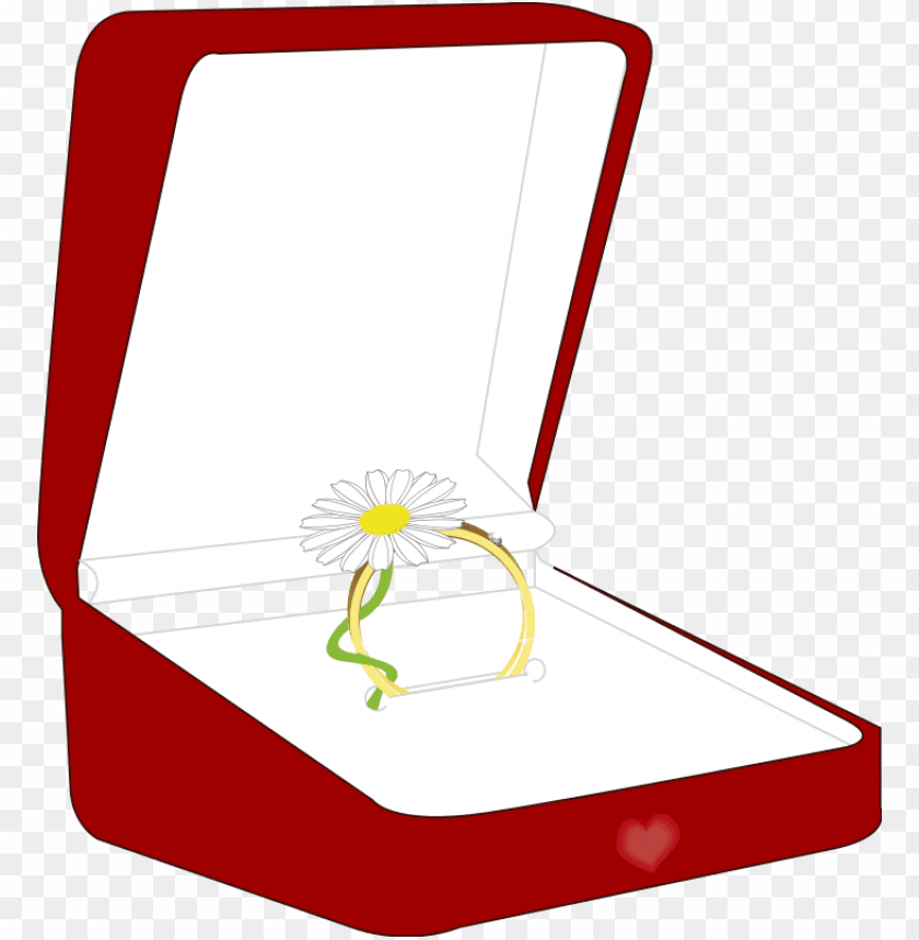 free PNG engagement ring clipart - engagement rings box clipart PNG image with transparent background PNG images transparent