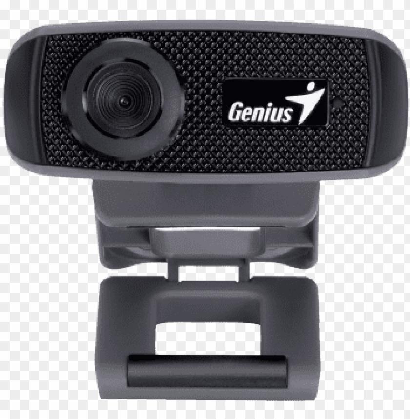 free PNG enius facecam 1000x 720p hd webcam PNG image with transparent background PNG images transparent