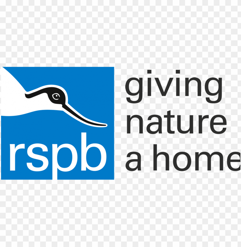 free PNG enjoy a family day out at rspb burton mere wetlands - enjoy a family day out at rspb burton mere wetlands PNG image with transparent background PNG images transparent