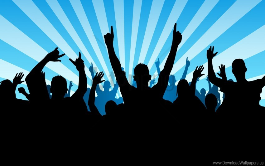 free PNG enjoying, party, vector wallpaper background best stock photos PNG images transparent