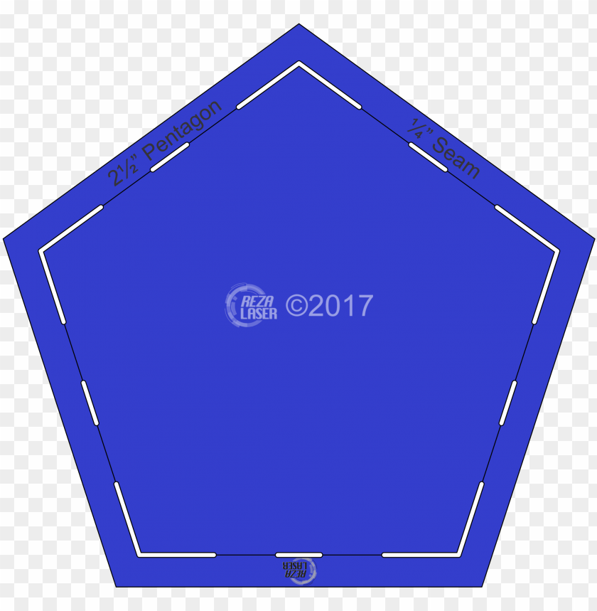 """free PNG entagon 2½"""" inch acrylic template keyhole with ¼"""" - bulldog baseball PNG image with transparent background PNG images transparent"""