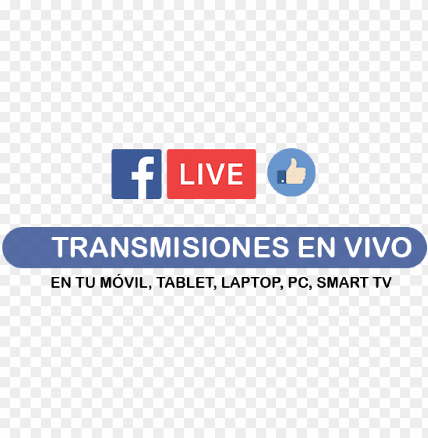 free PNG entra a nuestra pagina de cajamarquilla https - epiphan systems epiphan webcaster x2 facebook live PNG image with transparent background PNG images transparent