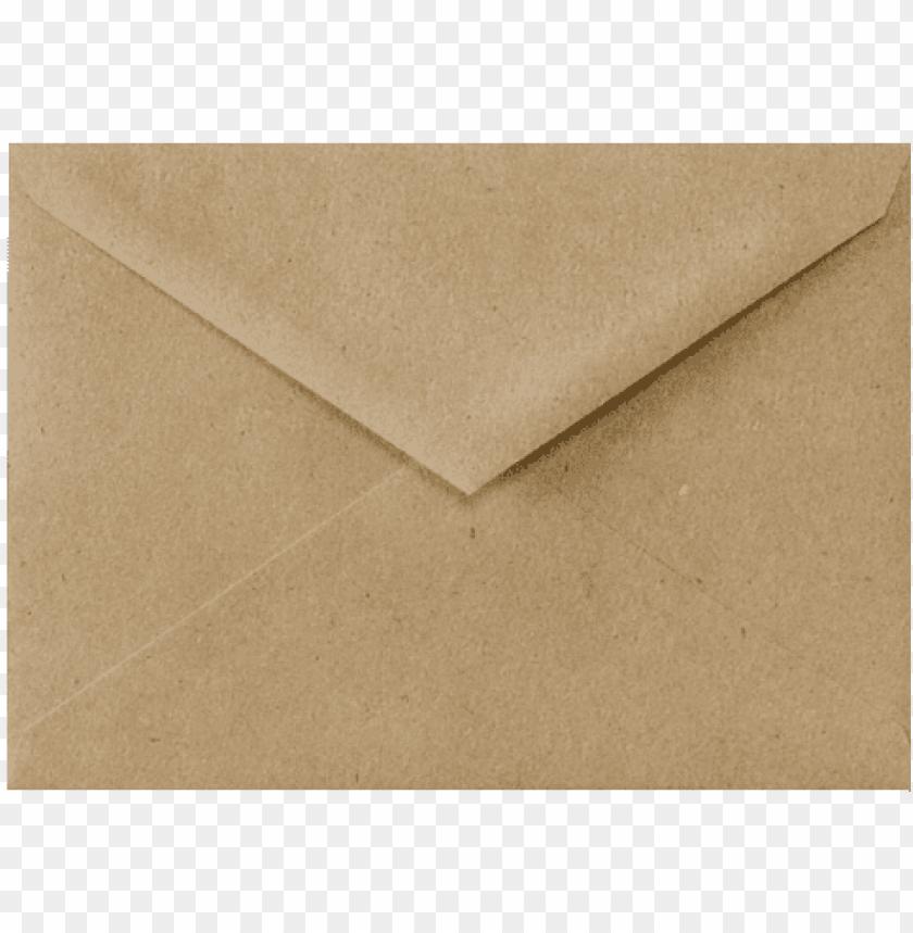 free PNG envelope png image - envelope PNG image with transparent background PNG images transparent