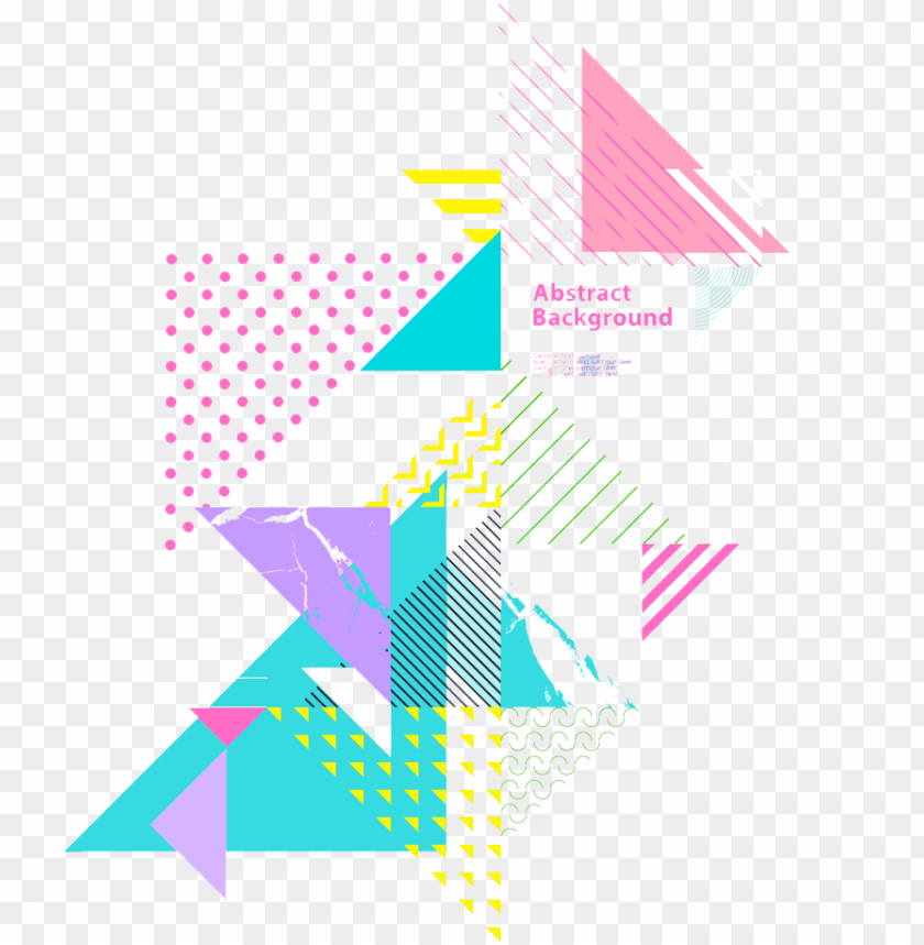 free PNG eomatrik png shapes - png vector shapes for background PNG image with transparent background PNG images transparent