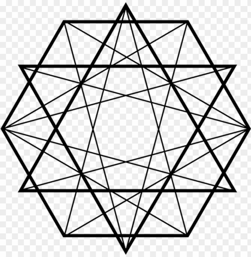 free PNG eometric/kpop aesthetic geometric geometric shape - sacred geometry PNG image with transparent background PNG images transparent