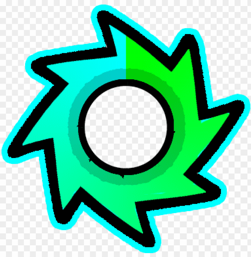 eometry dash icons png clip art royalty free download - icon contest geometry dash PNG image with transparent background@toppng.com