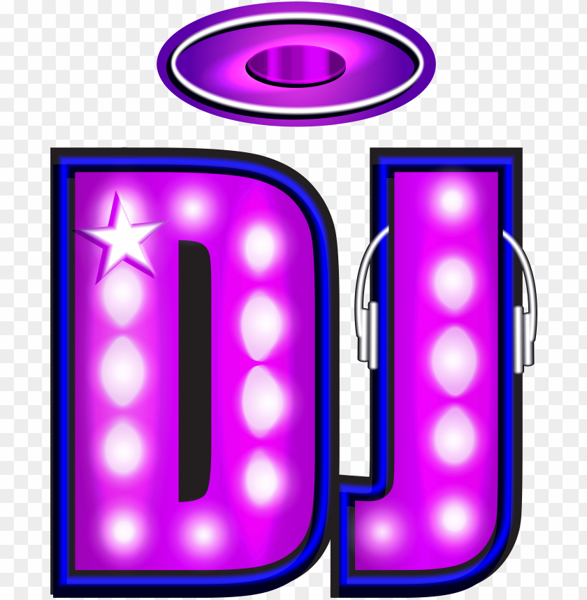 free PNG eon png effect - dj images hd PNG image with transparent background PNG images transparent