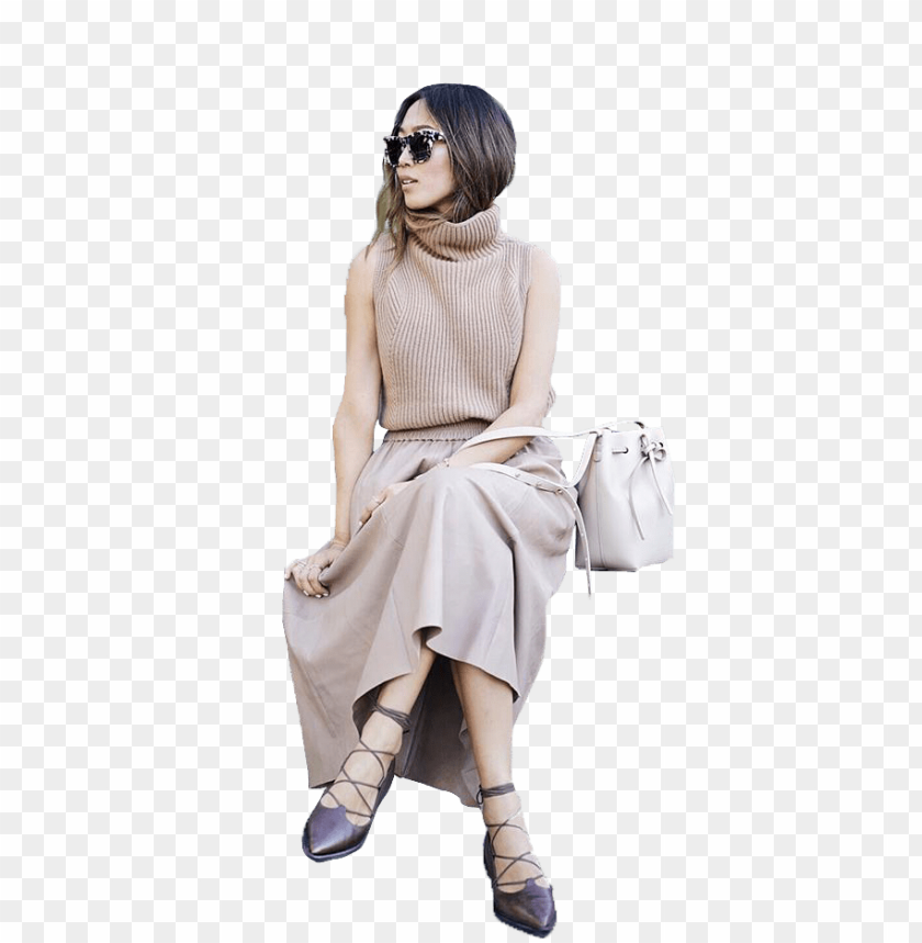 free PNG eople cutout, cut out people, render people, shops, - architectural entourage PNG image with transparent background PNG images transparent