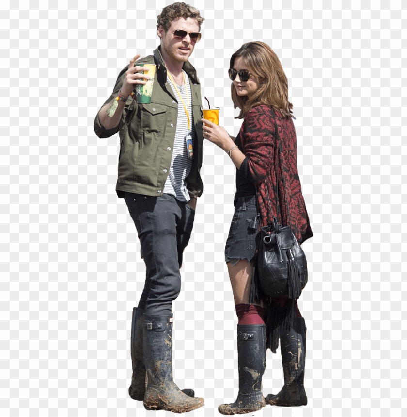 eople cutout, cut out people, richard madden girlfriend, - girlfriend PNG image with transparent background@toppng.com