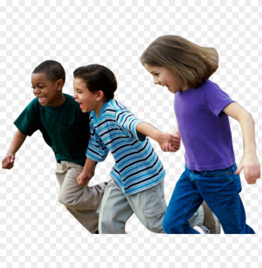 free PNG eople png, cut out people, people cutout, people poses, - kids playing PNG image with transparent background PNG images transparent