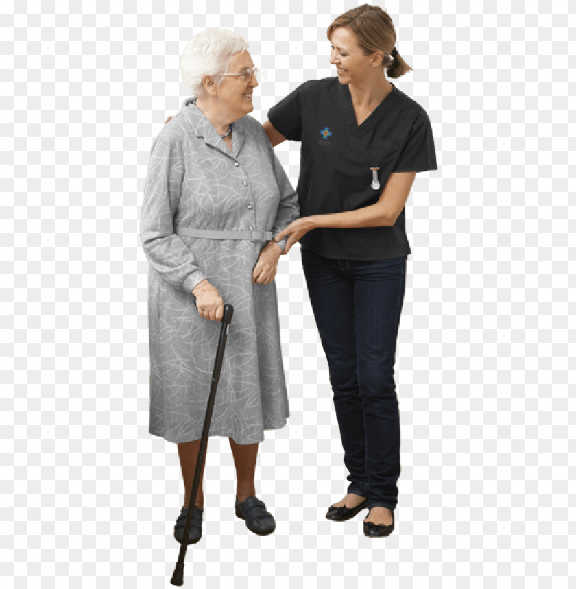 free PNG eople png, tree people, people cutout, cut out people, - elderly people PNG image with transparent background PNG images transparent