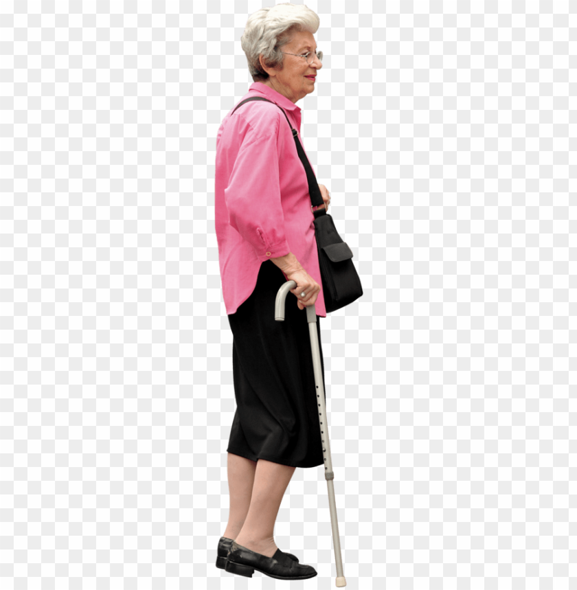 free PNG eople walking png, people sitting png, people png, - old people walking PNG image with transparent background PNG images transparent