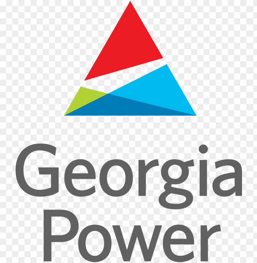 free PNG eorgia power logo - new georgia power logo PNG image with transparent background PNG images transparent