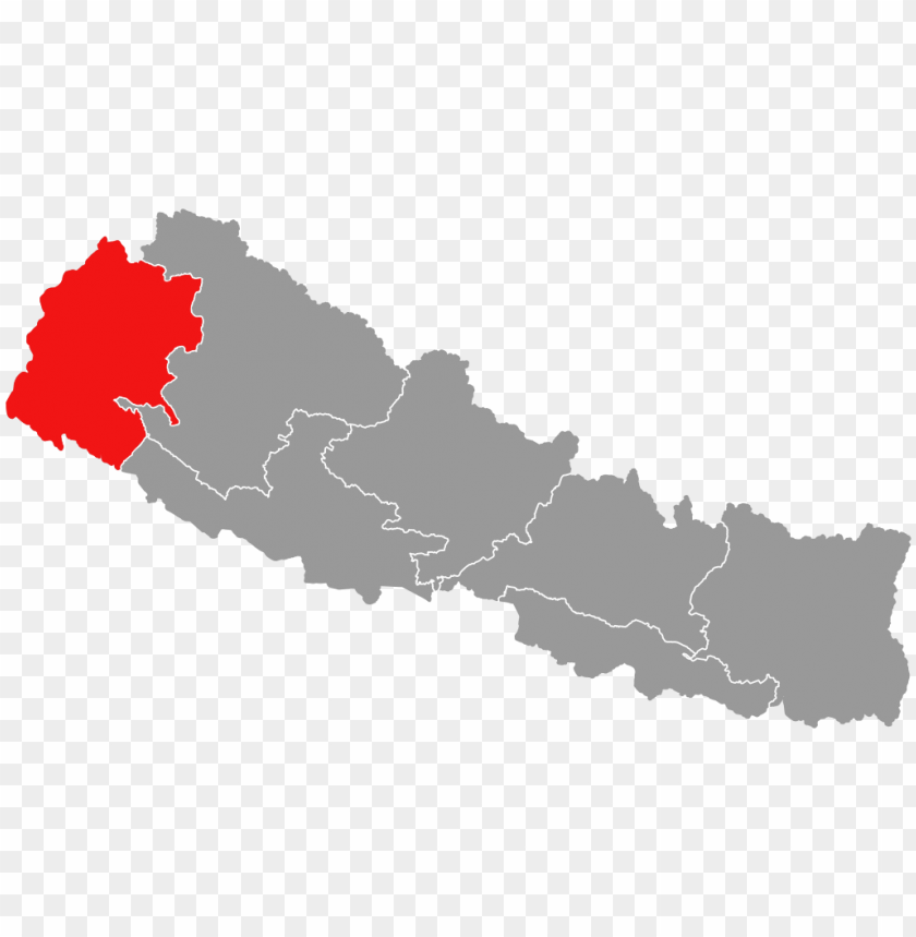 free PNG epal province - province no 3 of nepal PNG image with transparent background PNG images transparent