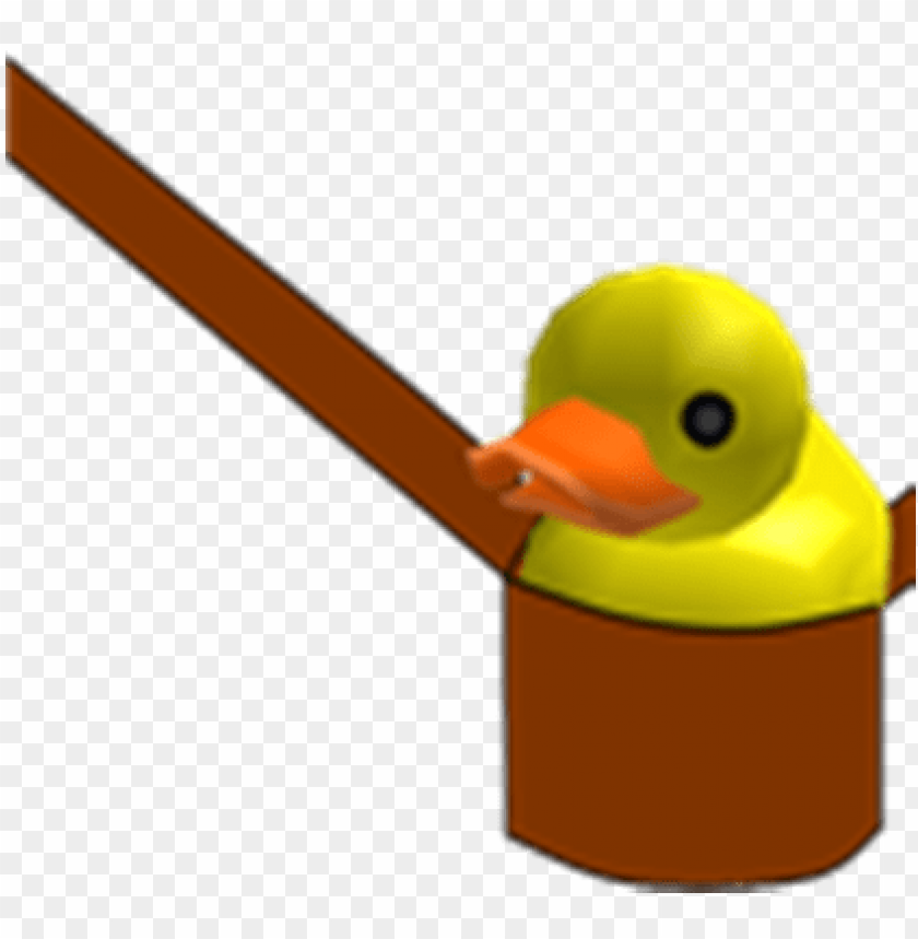 free PNG epik duck in a bag - bag roblox t shirt PNG image with transparent background PNG images transparent