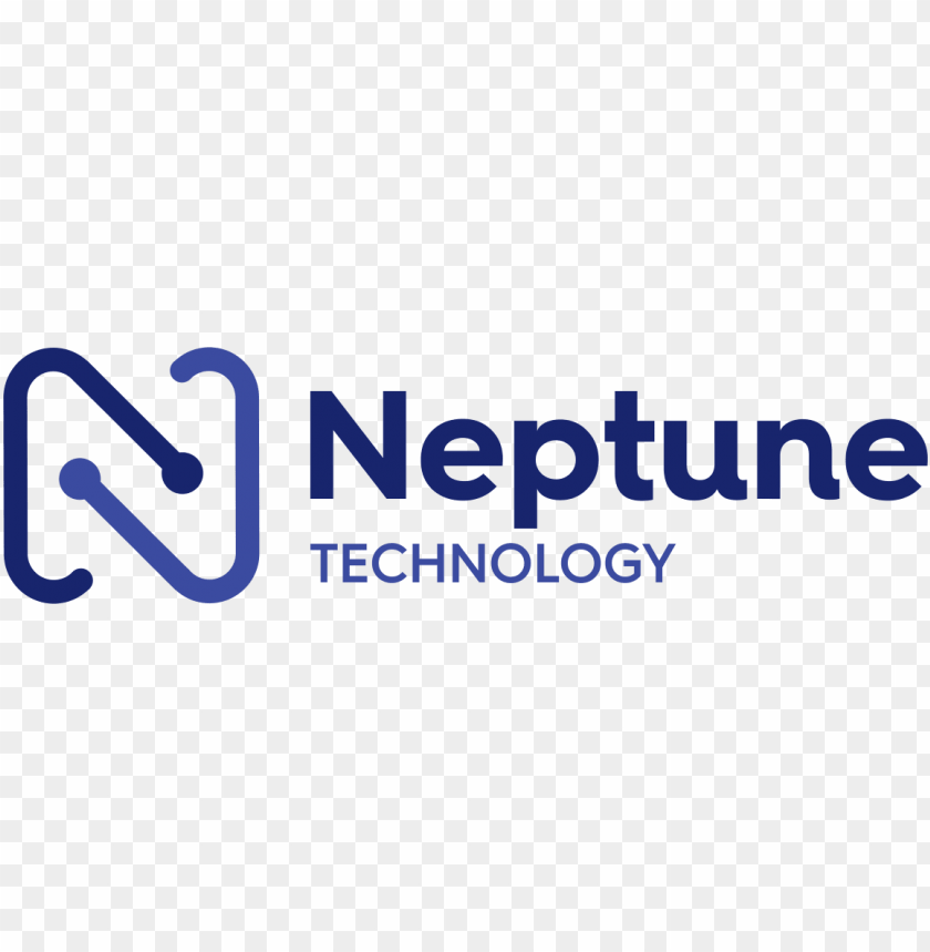 free PNG eptune technology neptune technology neptune technology - graphic desi PNG image with transparent background PNG images transparent