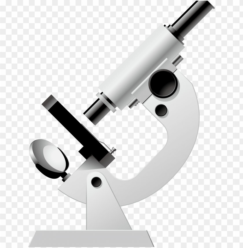 equipment health care clip art vector microscope names of doctors equipments png image with transparent background toppng equipment health care clip art vector