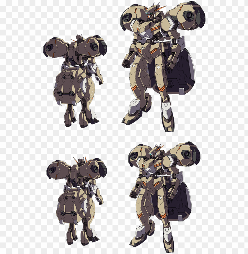 free PNG equipped with high sensitivity sensors in its head, - gundam gusion PNG image with transparent background PNG images transparent