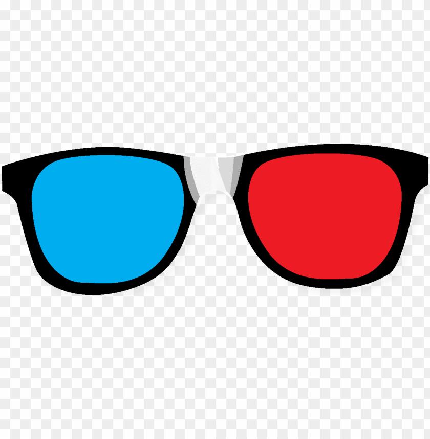 free PNG erd glasses png image background - goggles glass PNG image with transparent background PNG images transparent