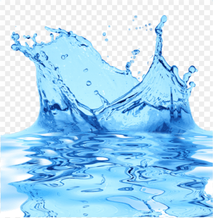 free PNG erfect water splash effect png image with 29 best - water splash transparent psd PNG image with transparent background PNG images transparent