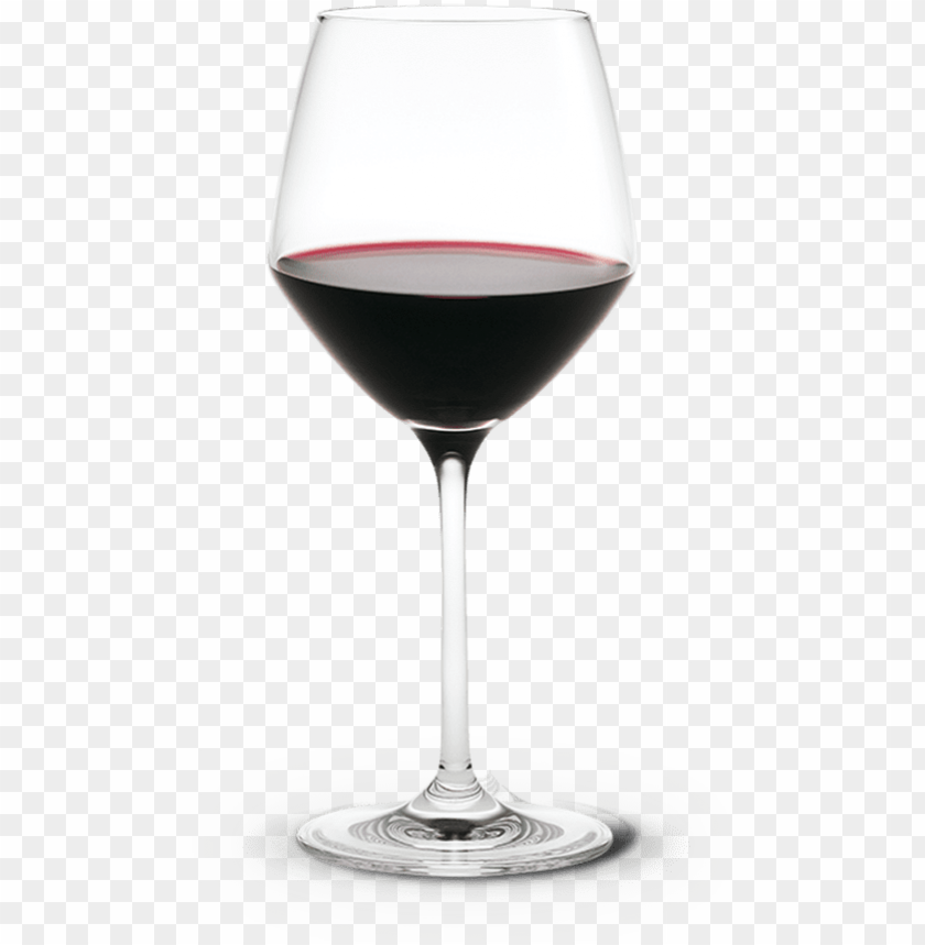 free PNG erfection red wine glass 35 cl gift box with 6 glasses - holmegaard perfection red wine glass PNG image with transparent background PNG images transparent