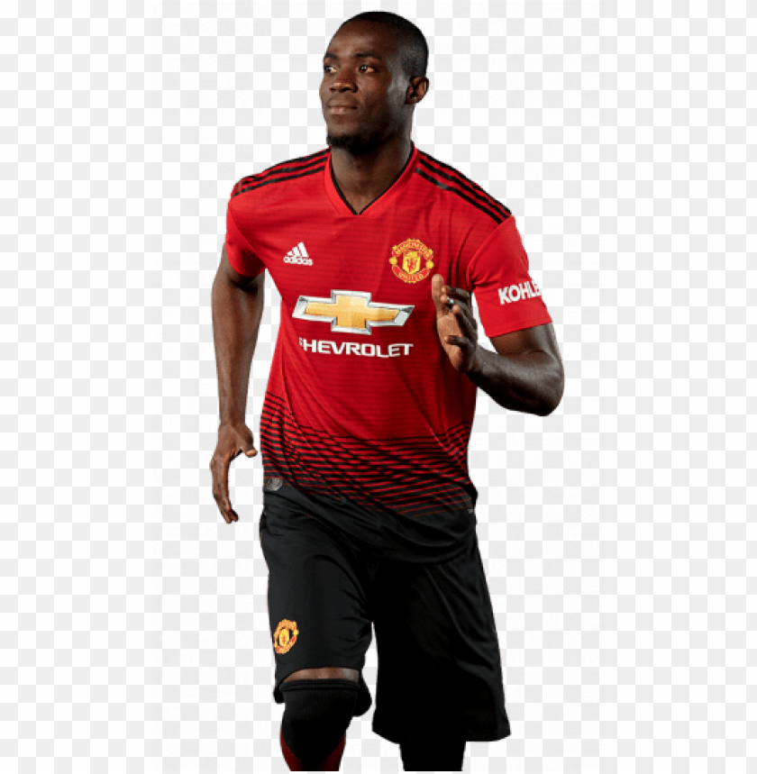 free PNG Download eric bailly png images background PNG images transparent