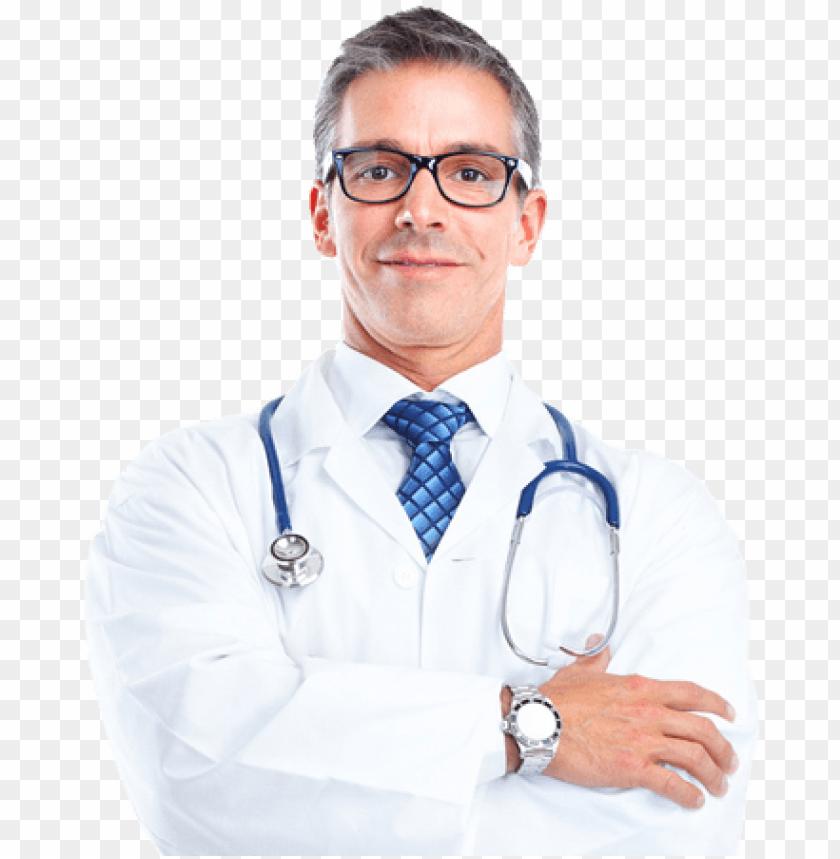 free PNG eric justin luk internal medicine PNG image with transparent background PNG images transparent