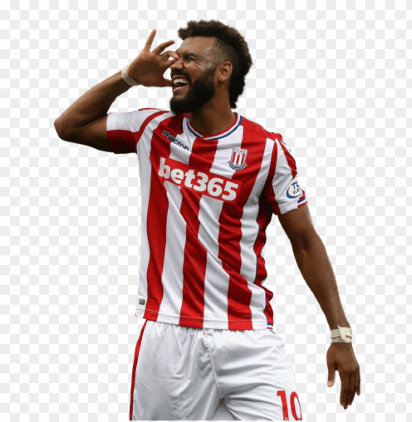 free PNG Download eric maxim choupo-moting png images background PNG images transparent