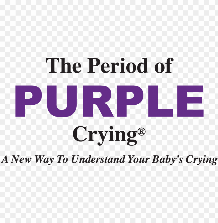 free PNG eriod of purple crying video PNG image with transparent background PNG images transparent