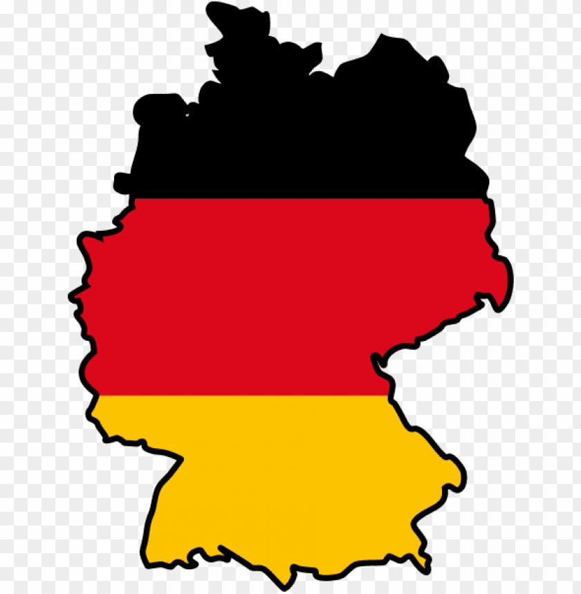 free PNG erman luxury eyewear designer sunglasses eyeglasses - german flag in germany PNG image with transparent background PNG images transparent