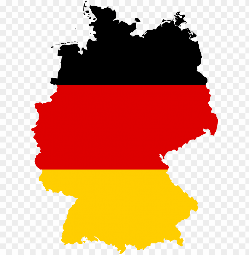 free PNG ermany europe, news germany, germany travel, flag - german flag in germany PNG image with transparent background PNG images transparent