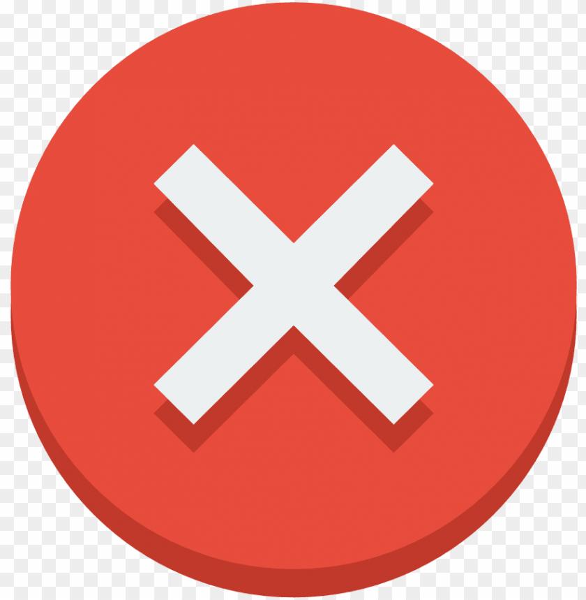 Error Handling Windows Xp Error Logo Png Image With Transparent Background Toppng