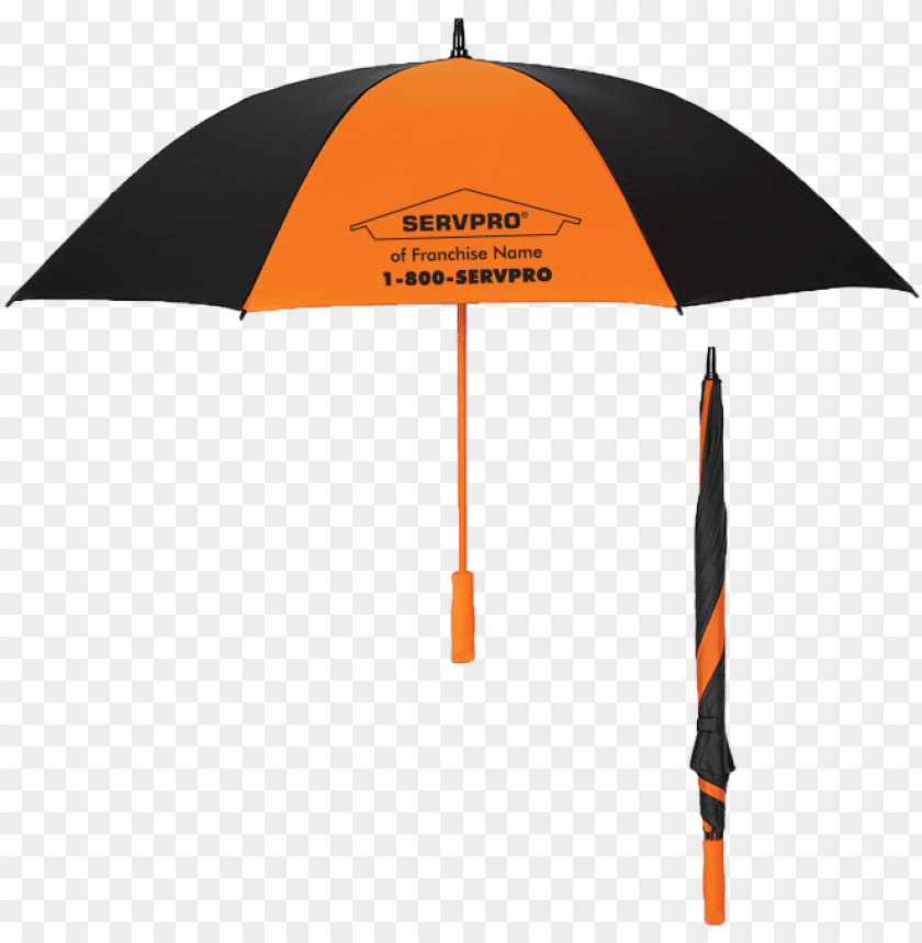 "ersonalized 60"" arc color splash umbrella - umbrella PNG image with transparent background@toppng.com"