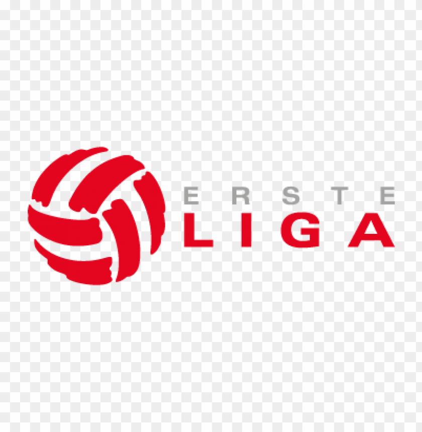 free PNG erste liga (.ai) vector logo PNG images transparent
