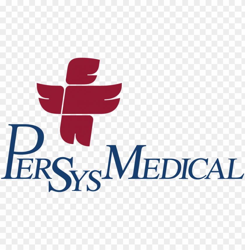 free PNG ersys medical - persys medical logo PNG image with transparent background PNG images transparent