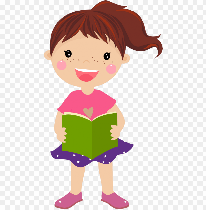free PNG escola & formatura reading pictures, music pictures, - happy family cartoo PNG image with transparent background PNG images transparent