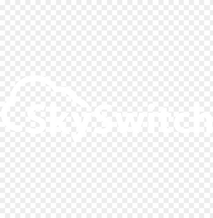 free PNG esp8266 web server button PNG image with transparent background PNG images transparent