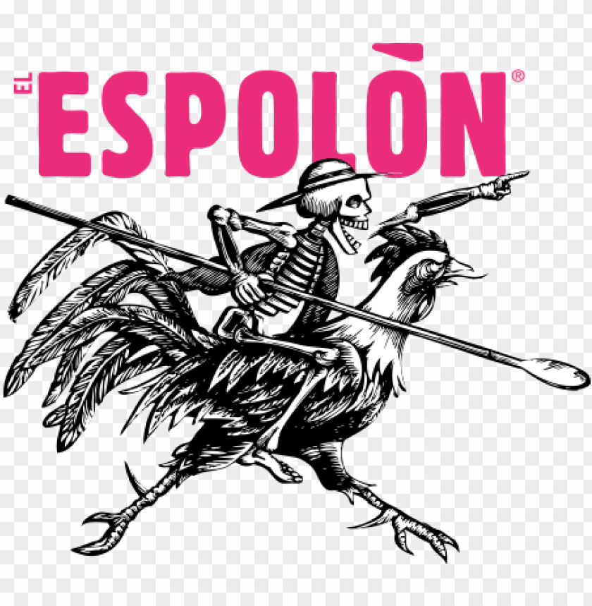 free PNG espolon tequila logo 2 by cheyenne - tequila espolo PNG image with transparent background PNG images transparent