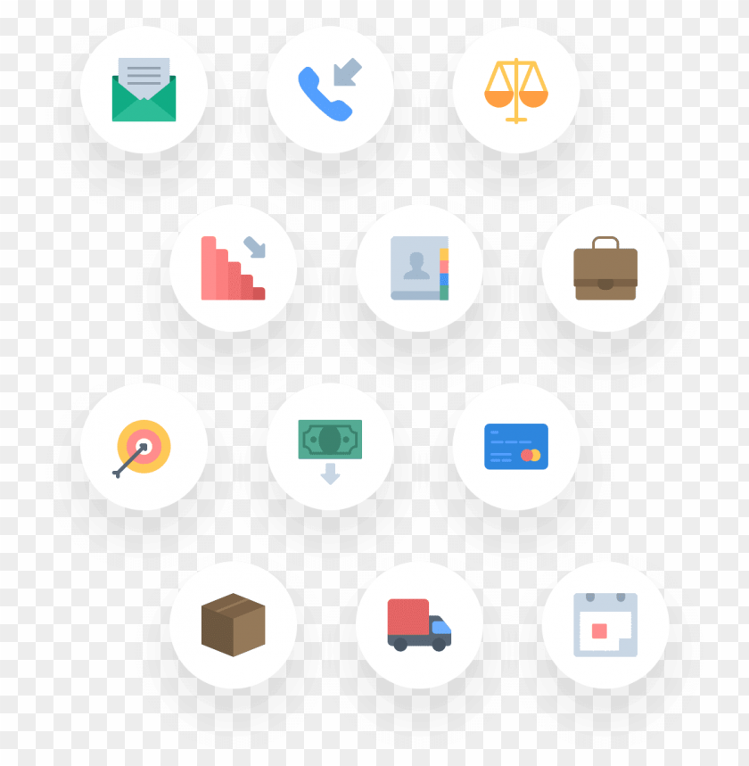 free PNG essentials icon pack - icon pack png - Free PNG Images PNG images transparent
