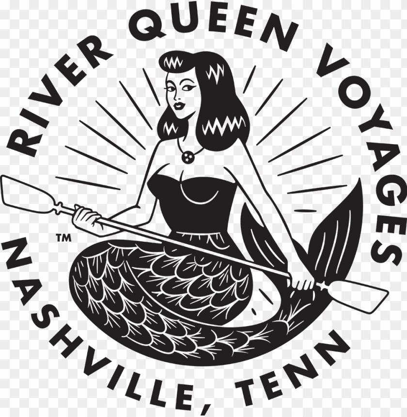 free PNG established in 2015, river queen voyages is nashville's - river queen voyages PNG image with transparent background PNG images transparent