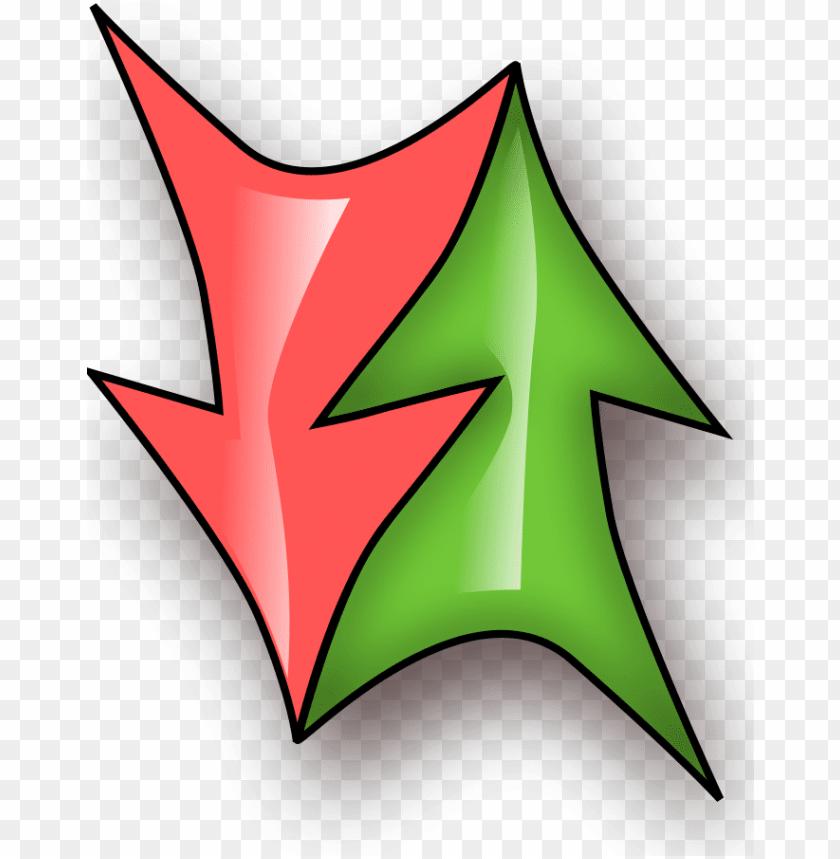 free PNG este gráficos es flecha doble sobre flecha, iconos, - bidirectional arrows PNG image with transparent background PNG images transparent