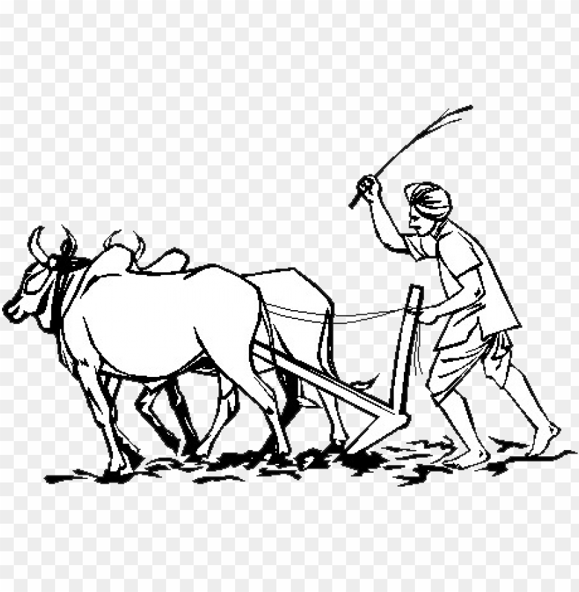free PNG et in touch - indian farmer clipart PNG image with transparent background PNG images transparent