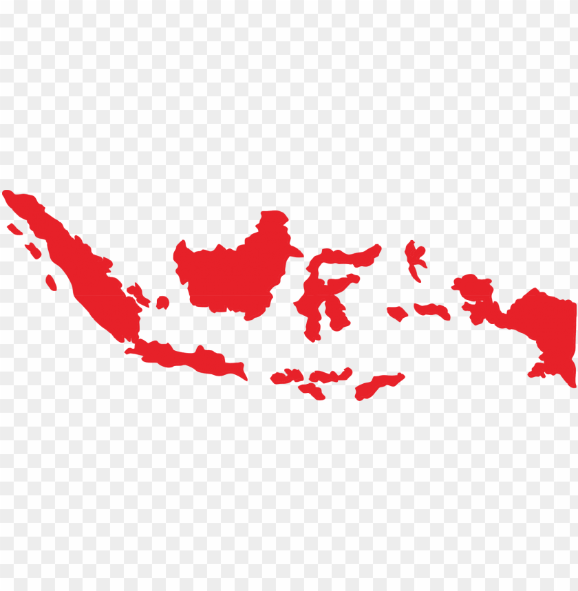 Eta Indonesia Vektor Hd Download Capital City Of Indonesia Png Image With Transparent Background Toppng