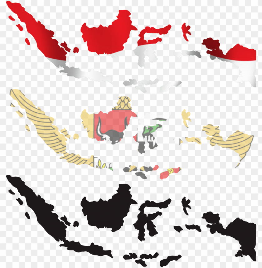 eta indonesia vektor hd download indonesia map outline png image with transparent background toppng indonesia map outline png image with