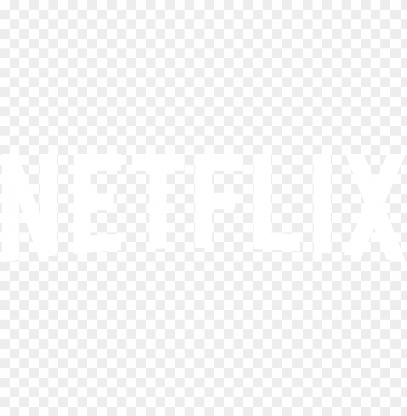 free PNG etflix png logo - netflix logo black and white PNG image with transparent background PNG images transparent