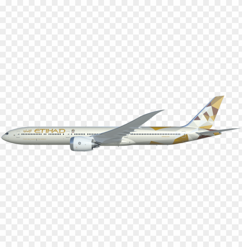 free PNG etihad airways boeing 777x PNG image with transparent background PNG images transparent