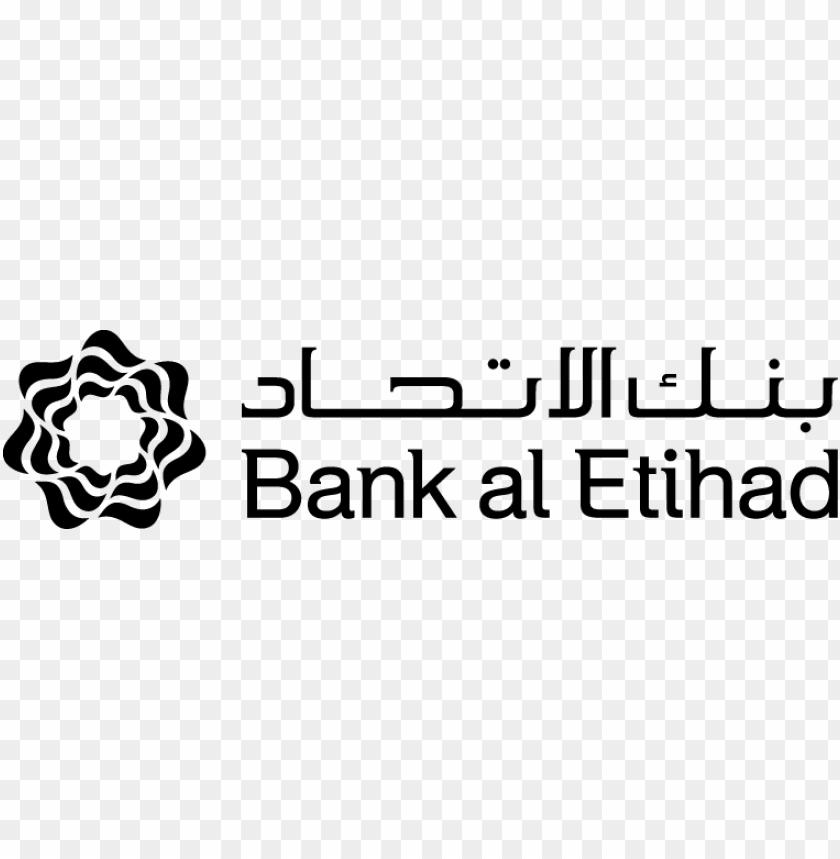 free PNG etihad bank - bank al etihad jorda PNG image with transparent background PNG images transparent