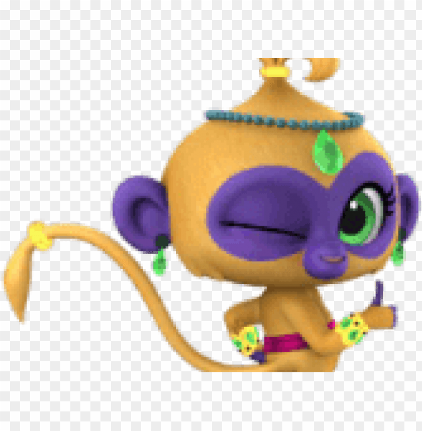 free PNG ets clipart shimmer and shine - tala shimmer and shine PNG image with transparent background PNG images transparent