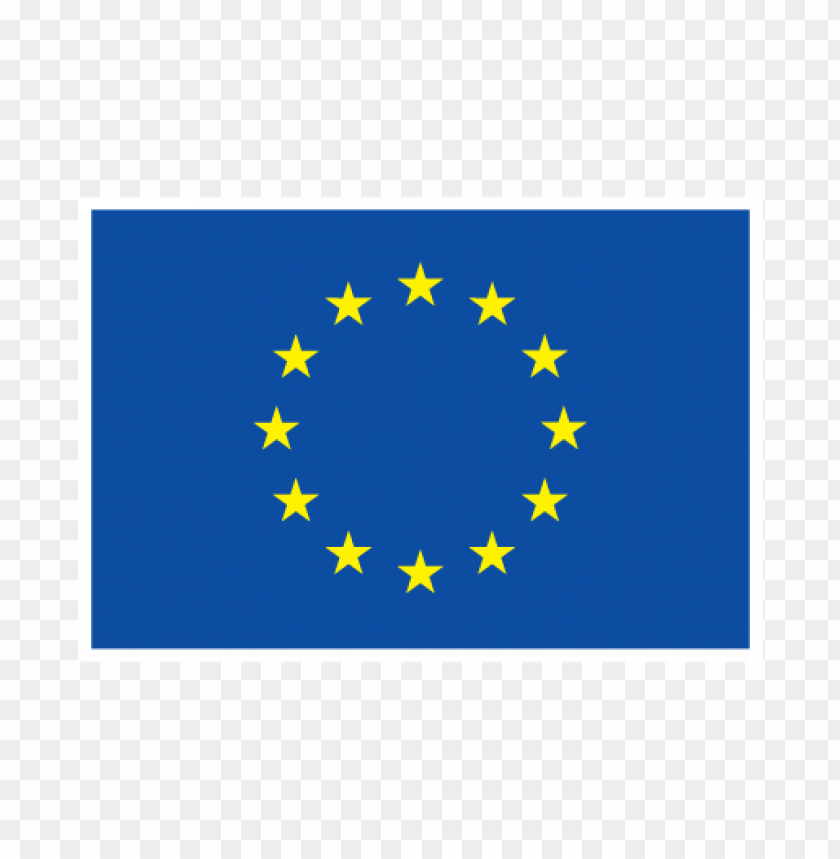 free PNG eu flag vector download PNG images transparent